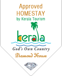 Approved by Kerala Tourism